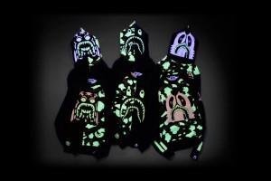 bape-zozotown-glow-dark-hoodies-11-600x400