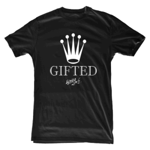 GIFTED-Black_1024x1024