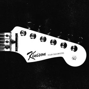1035x1035-KINISON-B&W-artwork