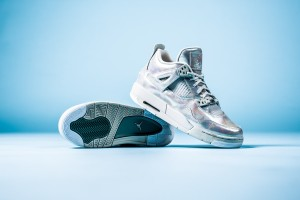 girls-air-jordan-4-retro-pearl-8