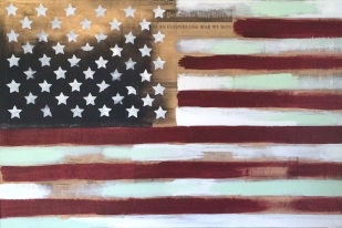 American_Dreaminll_Cropped